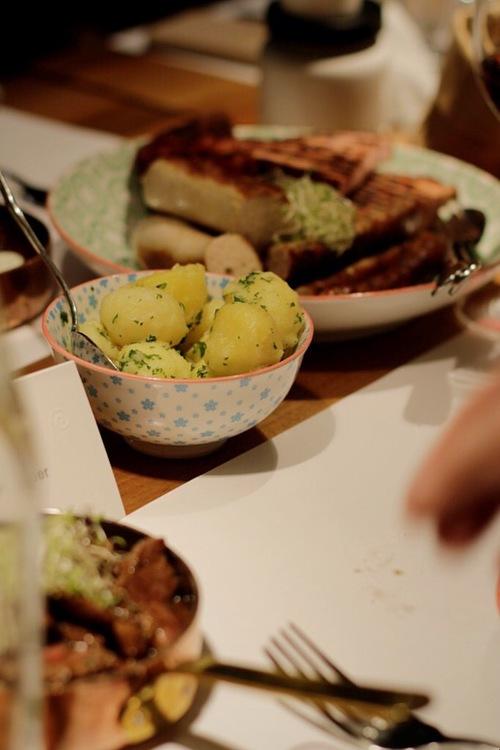 Restaurant+AuGust