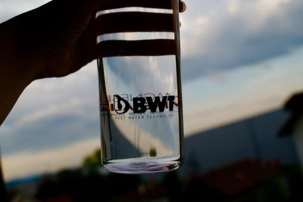 Besser Wasser