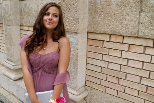wedding montreux